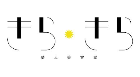 kirakira (3).jpg